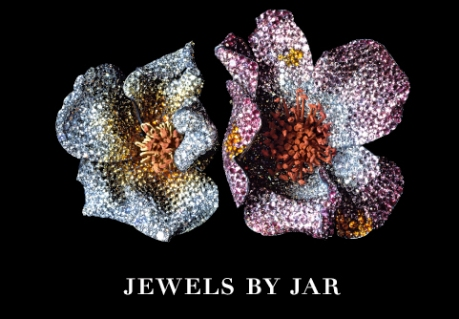 jewels-by-jar-the-met