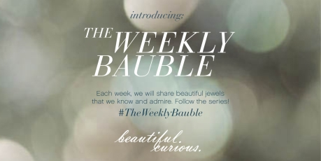 TheWeeklyBauble2014Q4Blog